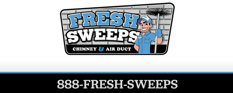 Welcome to Fresh Sweeps Video
