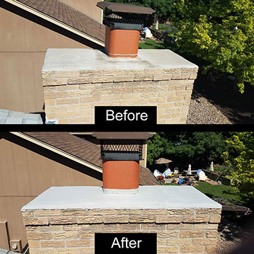 Chimney-Before-and-After-Photo-1