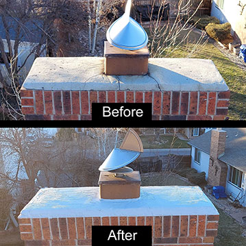 Chimney-Before-and-After-Photo-2