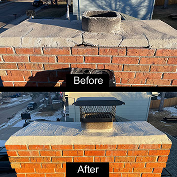 Chimney-Before-and-After-Photo-3
